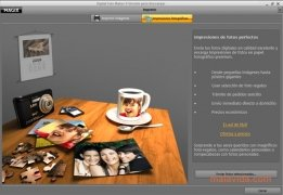 Magix Digital Photo Maker bild 5 Thumbnail