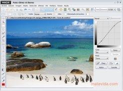 Magix Foto Clinic imagen 1 Thumbnail