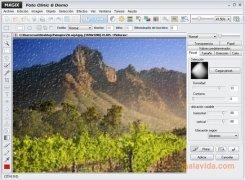 Magix Foto Clinic imagen 2 Thumbnail