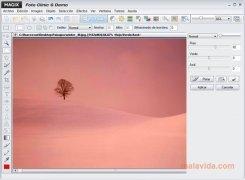 Magix Foto Clinic imagen 4 Thumbnail
