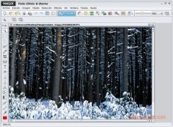 Magix Foto Clinic imagen 5 Thumbnail