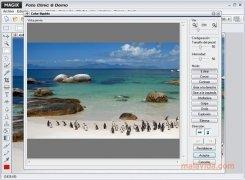 Magix Foto Clinic imagen 6 Thumbnail
