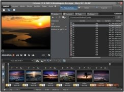 MAGIX PhotoStory on CD & DVD image 1 Thumbnail