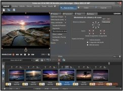MAGIX PhotoStory on CD & DVD image 4 Thumbnail