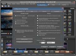 MAGIX PhotoStory on CD & DVD image 6 Thumbnail