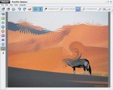 Magix FunPix Maker image 3 Thumbnail