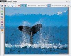 Magix FunPix Maker imagem 4 Thumbnail