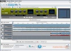 Magix Melody Maker imagen 1 Thumbnail