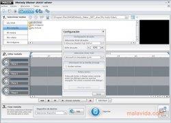 Magix Melody Maker imagen 3 Thumbnail
