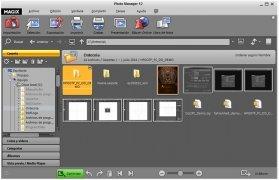 Magix Photo Manager imagen 2 Thumbnail
