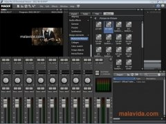 Magix Video image 3 Thumbnail