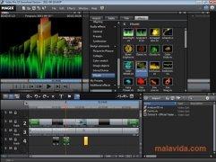 Magix Video imagen 4 Thumbnail