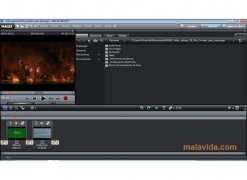 Magix Video deluxe image 2 Thumbnail