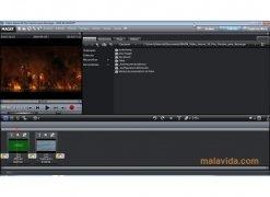 Magix Video deluxe imagem 2 Thumbnail