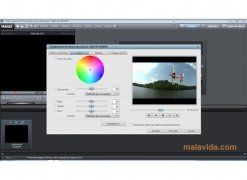 Magix Video deluxe image 3 Thumbnail