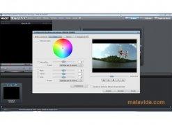 Magix Video deluxe imagen 3 Thumbnail