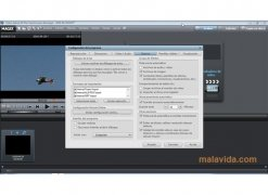 Magix Video deluxe image 4 Thumbnail