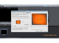 Magix Video deluxe image 5 Thumbnail