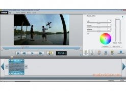 Magix Video easy image 2 Thumbnail