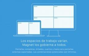 Magnet image 3 Thumbnail