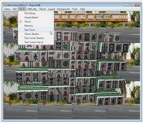 Mah Jong Solitaire imagem 3 Thumbnail