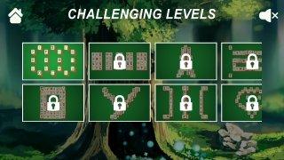 Mahjong imagen 2 Thumbnail