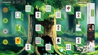 Mahjong imagen 3 Thumbnail