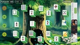 Mahjong imagen 5 Thumbnail