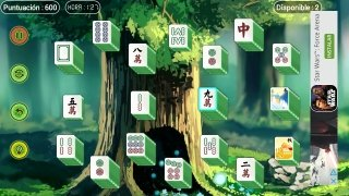Mahjong immagine 5 Thumbnail