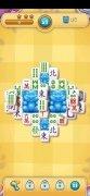 Mahjong City Tours imagem 1 Thumbnail