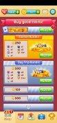 Mahjong City Tours imagem 8 Thumbnail