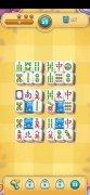 Mahjong City Tours imagem 9 Thumbnail