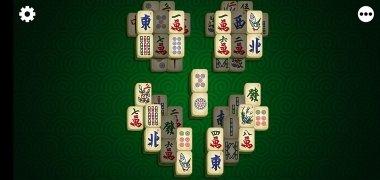 Mahjong Epic imagem 3 Thumbnail