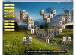 Mahjong Epic imagem 1 Thumbnail