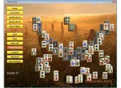 Mahjong Epic imagem 2 Thumbnail
