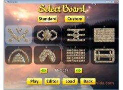 Mahjong Epic imagen 4 Thumbnail