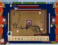 Mahjong Hero image 1 Thumbnail