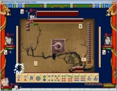 Mahjong Hero imagen 1 Thumbnail