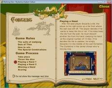Mahjong Hero image 2 Thumbnail