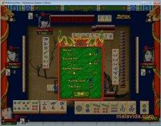 Mahjong Hero image 4 Thumbnail