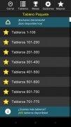 Mahjong Solitaire Titan imagem 6 Thumbnail