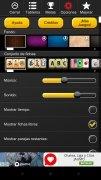 Mahjong Solitaire Titan Изображение 7 Thumbnail