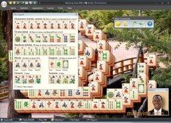 MahJong Suite bild 2 Thumbnail