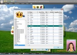 MahJong Suite bild 3 Thumbnail
