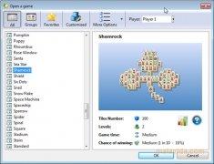 MahJong Suite image 4 Thumbnail
