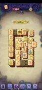 Mahjong Treasure Quest bild 1 Thumbnail