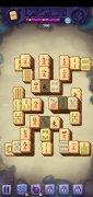 Mahjong Treasure Quest bild 5 Thumbnail