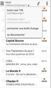 Mail Orange imagen 6 Thumbnail