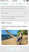 Mailbox imagem 4 Thumbnail