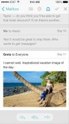 Mailbox imagen 4 Thumbnail